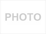 Фото  1 Трал низкорамный для перевозки гусеничной и негабаритной техники до 60 тонн 836010